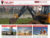 yer-yapi.com