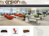 www.arslanofis
