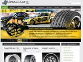 www.uysallastik