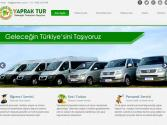 yapraktur.com