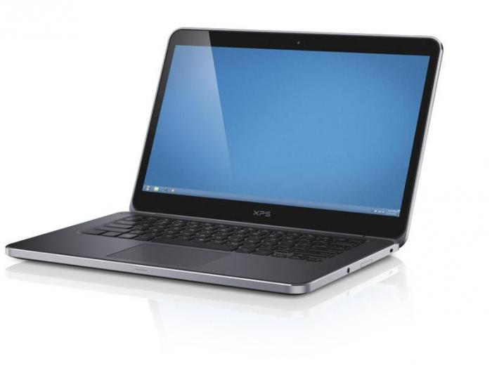 Dell-XPS-14-Gold-front