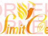 Simitcell Logo Referans Atom Bilgisayar Yazılım Danışmanlık