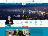 altinordu.bel.tr