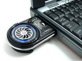 Sogutucu-Fan-Notebook-Laptop-Dizustu-Sogutucu__60308222_0